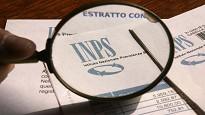 Totalizzazione contributi pensioni 2020