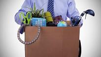 Lavoro e trasferimento, i casi ammessi