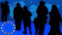 Trattato di Schengen, libera circolazione, globalizzazione