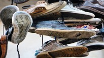 tredicesima quattordicesima contratto calzaturiero