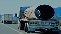 Turni notte contratto trasporti logistica 2020