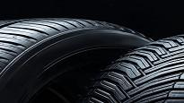 Leggi sui pneumatici estivi