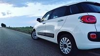 Incentivi nazionali per comprare un'auto