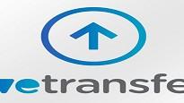 WeTransfer come funziona