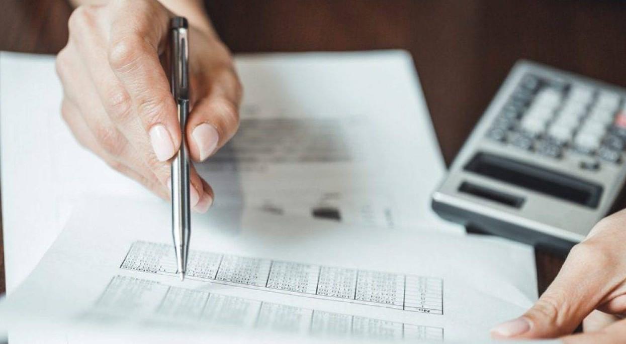 A chi e di quanto aumento stipendi da luglio 2020 con taglio cuneo fiscale ufficiale