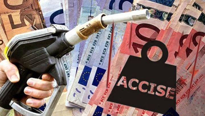 Accise benzina: qual è il prezzo reale del carburante?