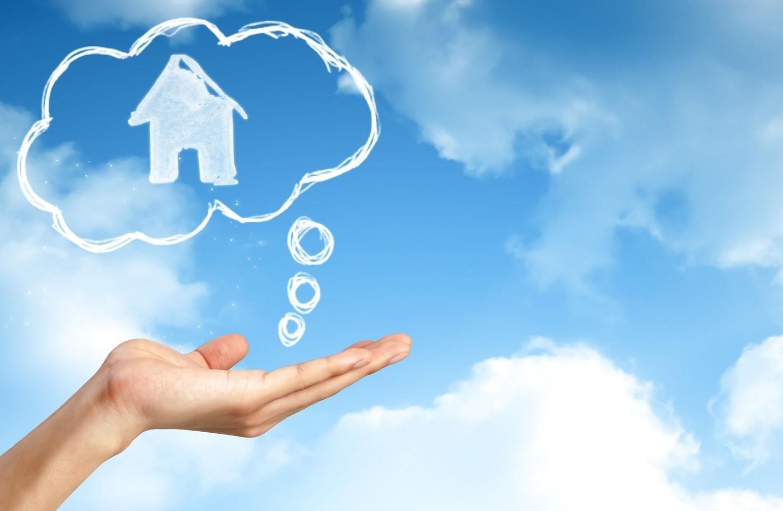 Affittare una casa senza agenzia, come fare. Contratto e documenti necessari