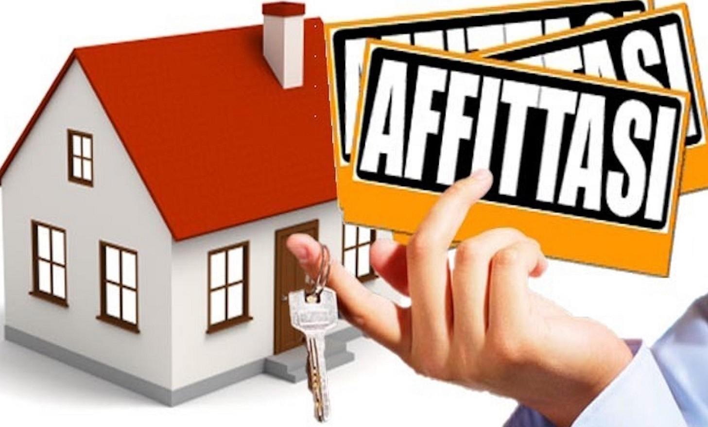 Affitto breve 2019-2020 quando può essere vietato dal condominio oppure non è permesso