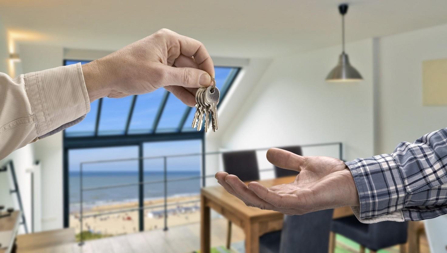 Affitto breve casa vacanza nuova legge e regole Dl Crescita ufficiale. Cosa cambia