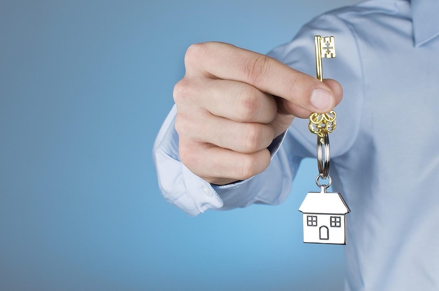 Affitto casa 2020, leggi in vigore