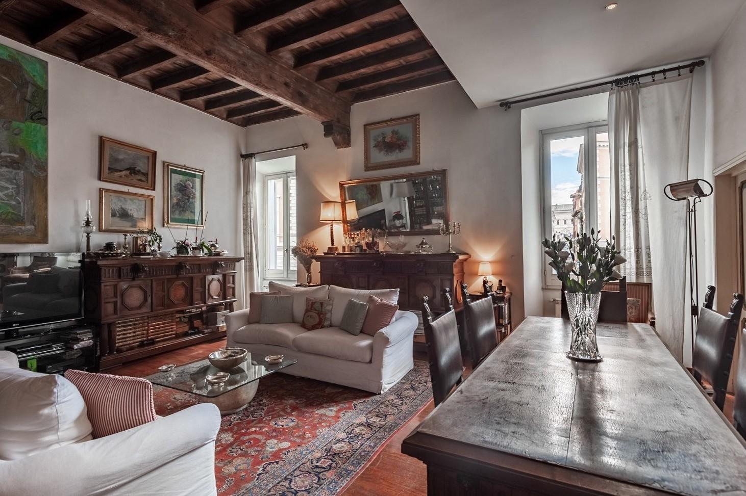 Da Bilocale A Trilocale affitto casa a roma. costi medi 2020 per monolocale