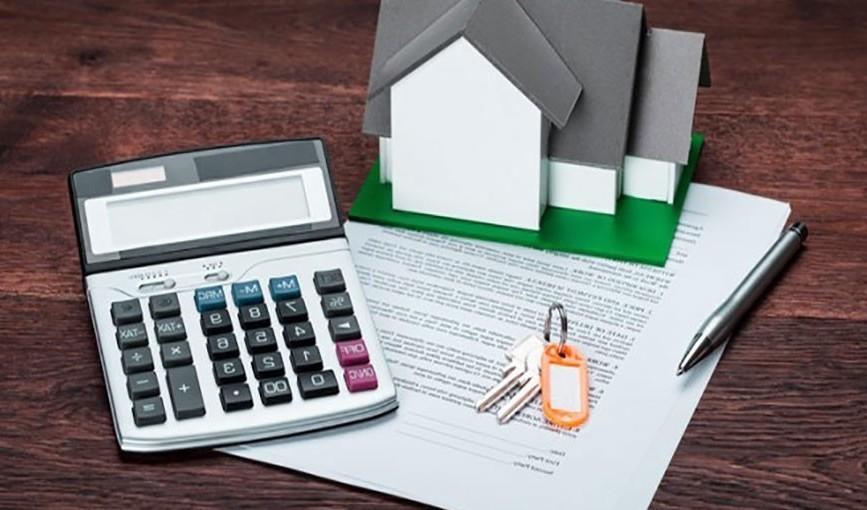 Agevolazioni acquisto prima casa cose da sapere for Acquisto prima casa agevolazioni