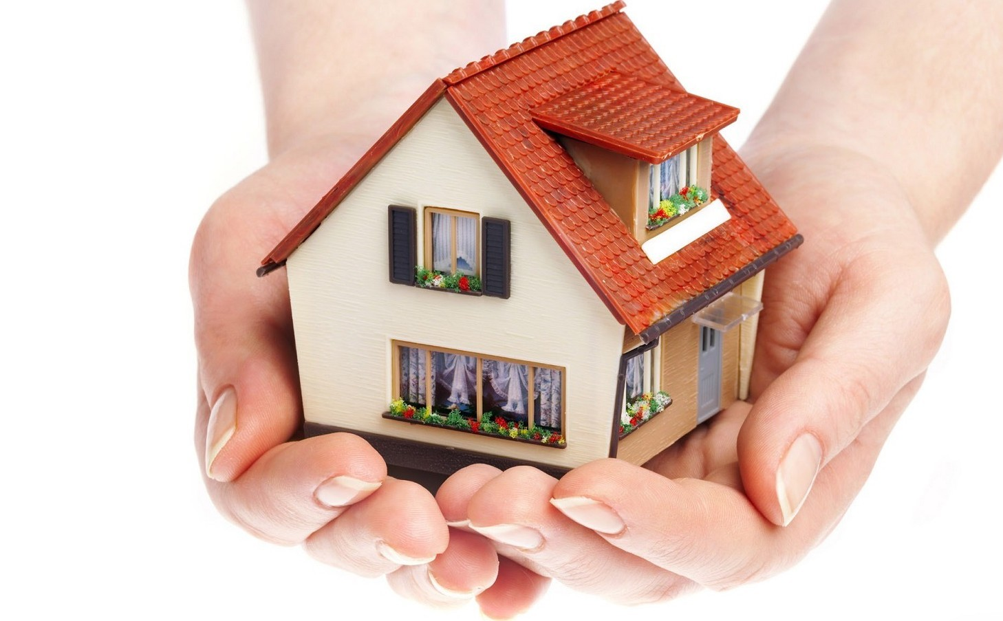 Amministratore condominio, obblighi, doveri e regole da rispettare