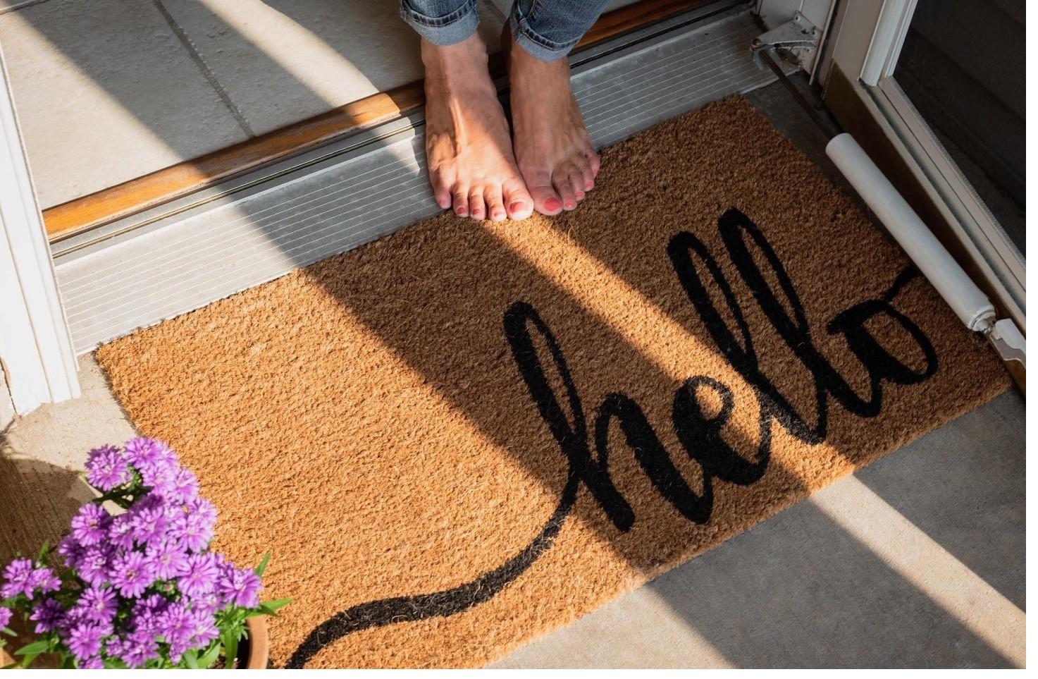 Annullare compromesso acquisto casa quando e come lo può fare acquirente immobile