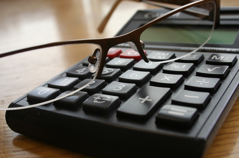 Anticipo Tfr, tassazione. Calcolo importo netto e lordo quanto si paga ed Esempi