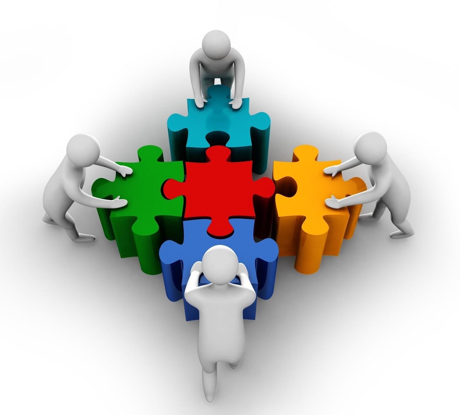 Aprire Snc, come fare. Costi costituzione, notaio e gestione annuale commercialista