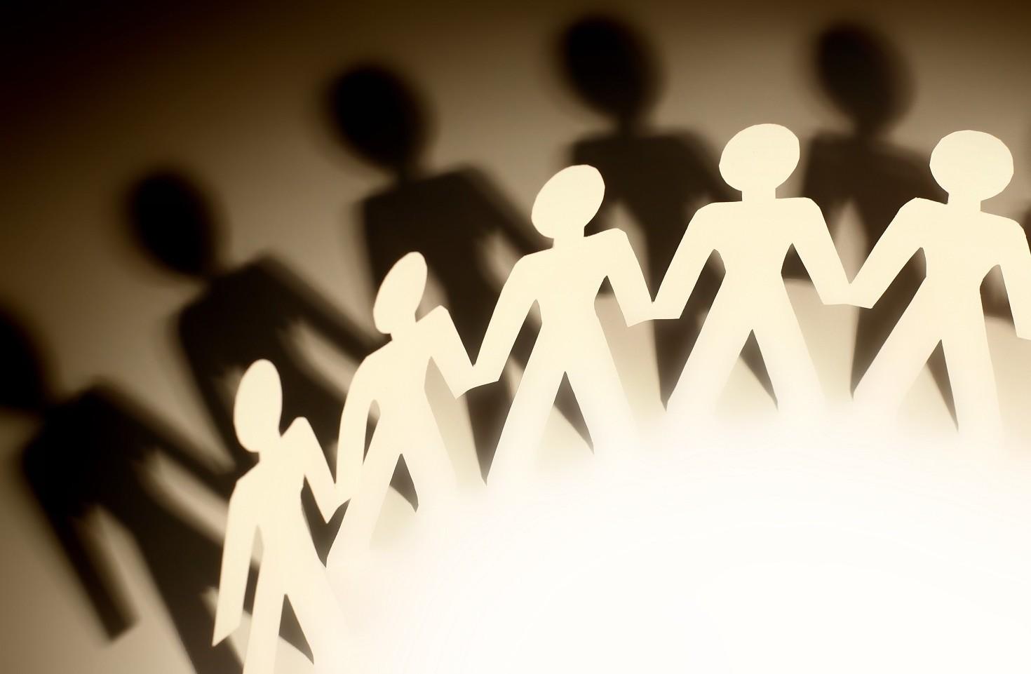 Aprire società Sas come fare. Costi costituzione notaio, annuali e gestione