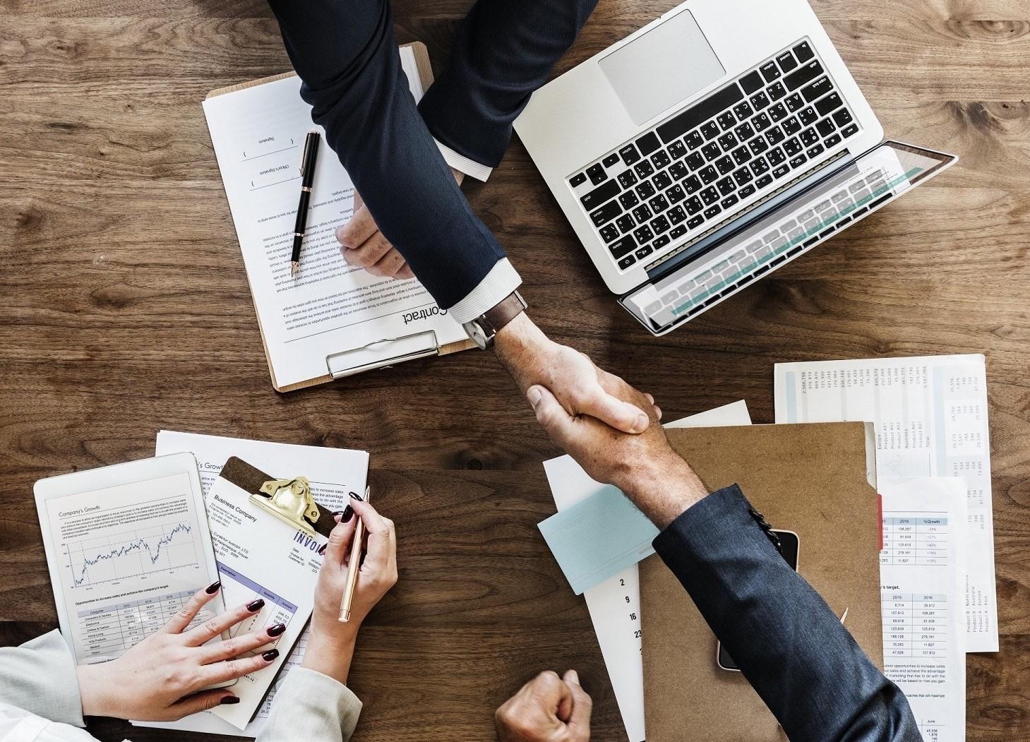 Aprire una Cooperativa nel 2020, tempi medi e quando si può iniziare attività