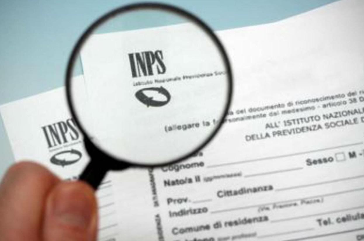 Arretrati pensione INPS: info su calcolo e liquidazione