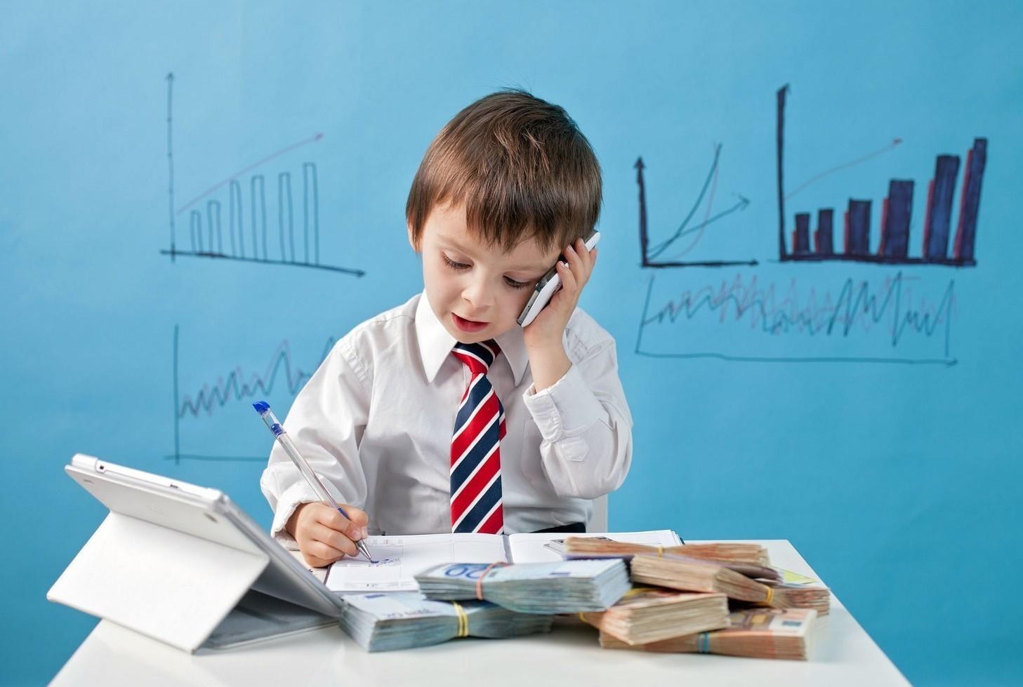 Assegni di mantenimento figli non pagati, cosa si può fare per avere pagamento