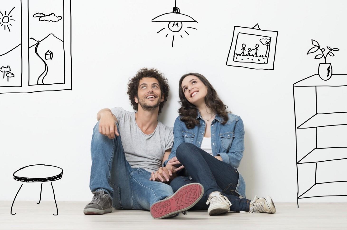 Assegni familiari 2019-2020 a genitori conviventi spettano o no secondo leggi in vigore