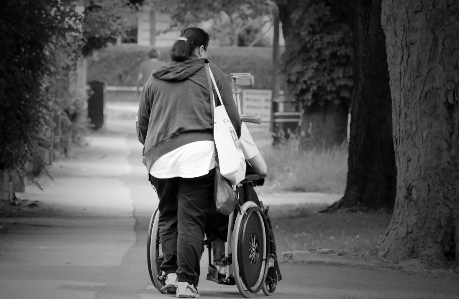Assegni familiari con figli disabili a carico 2020 a chi spettano, importi, domanda INPS