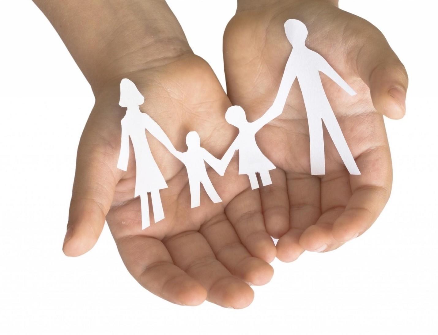 Assegni familiari, importi e requisiti per il 2019. Cosa Cambia