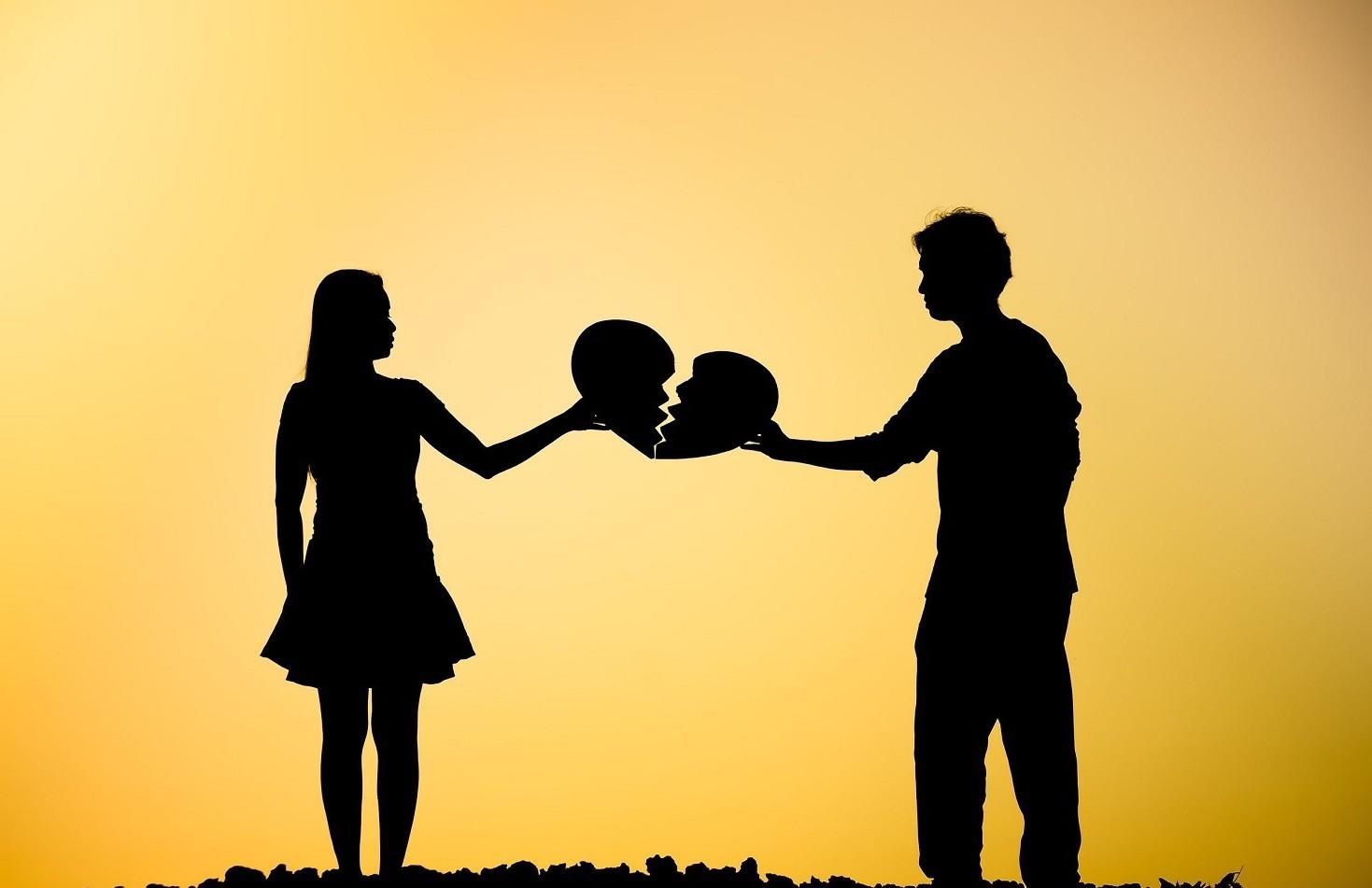 Assegno di mantenimento alla moglie aumenta se si guadagna di più o no