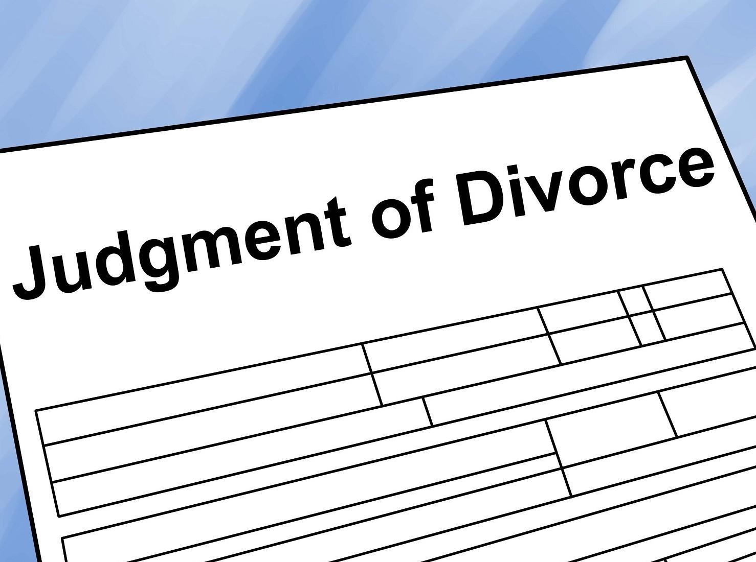 Assegno di mantenimento deve essere versato ancora o no se l'ex moglie lascia il nuovo compagno
