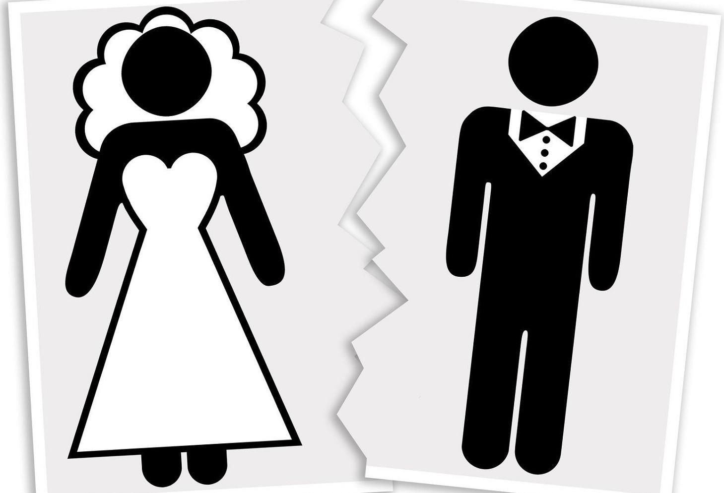 Assegno mantenimento divorzio 2020 quando si perde. I vari casi aggiornati