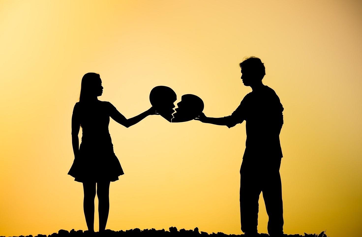 Assegno mantenimento moglie 2020 quando si può richiedere la revisione importo. I casi aggiornati