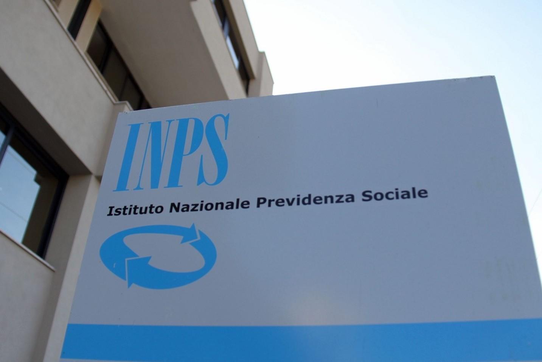 Assegno Sociale 2020 a chi spetta, come fare domanda INPS e requisiti