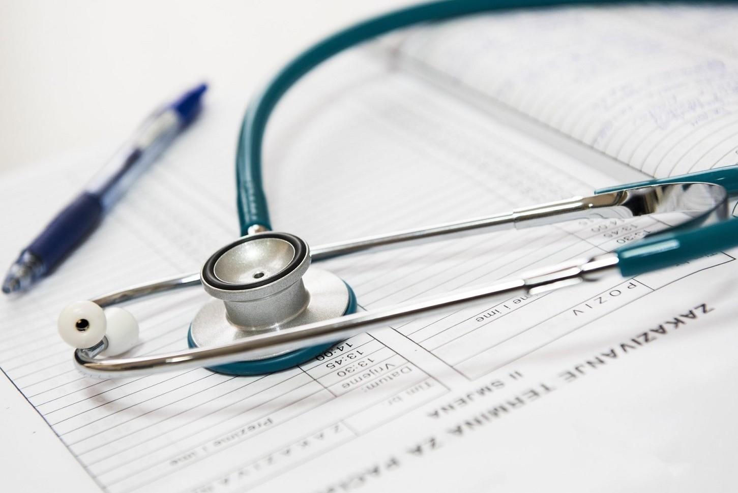 Assicurazione medici professionale, come funziona polizza rc obbligatoria. Cosa copre e quale scegliere