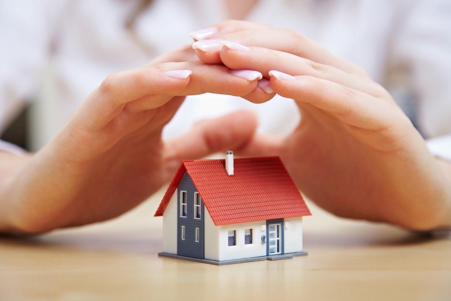 Assicurazione mutuo casa 2019-2020 migliore da scegliere per coperture e costi