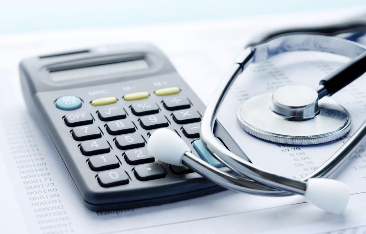 Assicurazione sanitaria USA: come funziona?