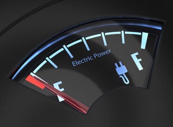 Auto elettriche in commercio: prezzi, incentivi, autonomia