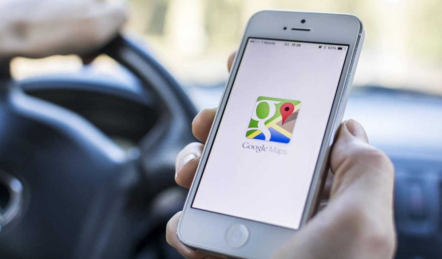 Autovelox Italia 2019 fissi e mobili gratis, gli alert ora arrivano anche su Google Maps