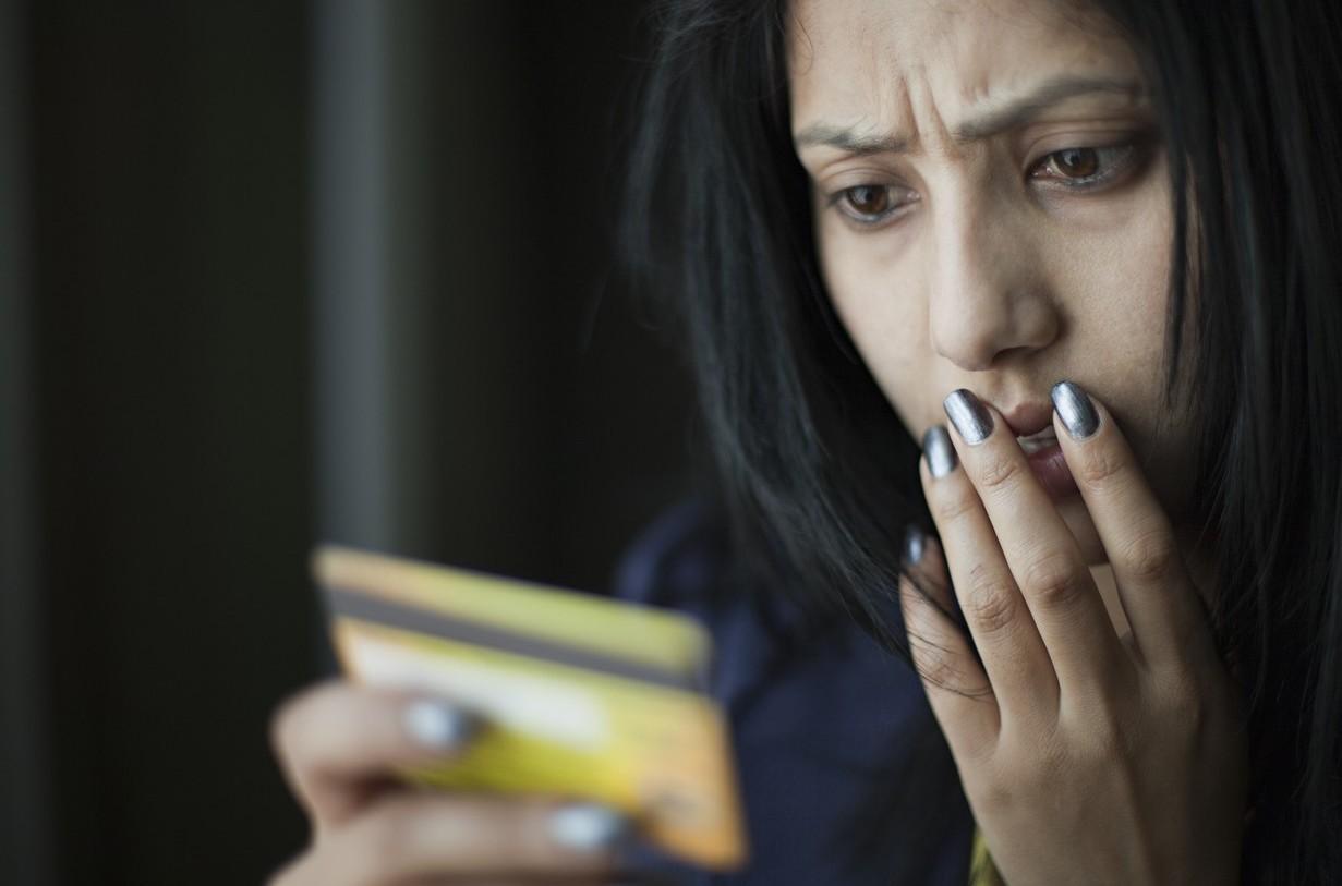Bancomat smagnetizzato: cause, trucchi e rimedi