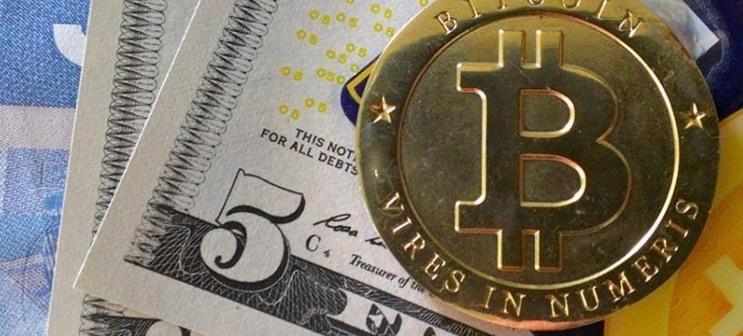 Bitcoin: cosa sono, come funzionano e come guadagnare
