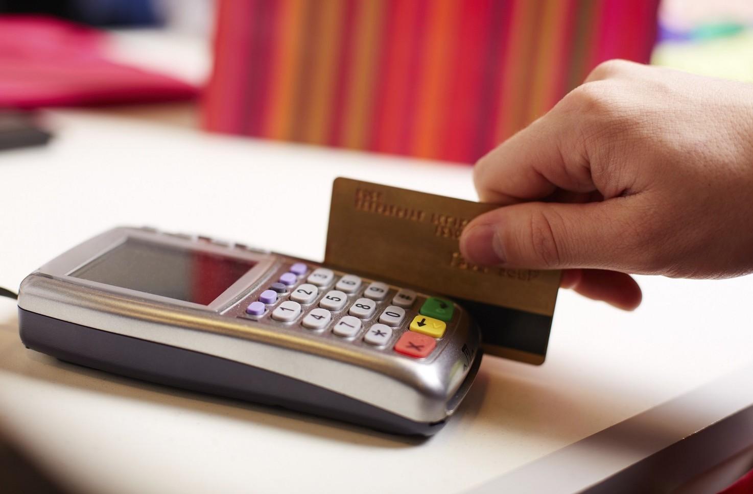 Blocco carta di credito: istruzioni e numeri utili