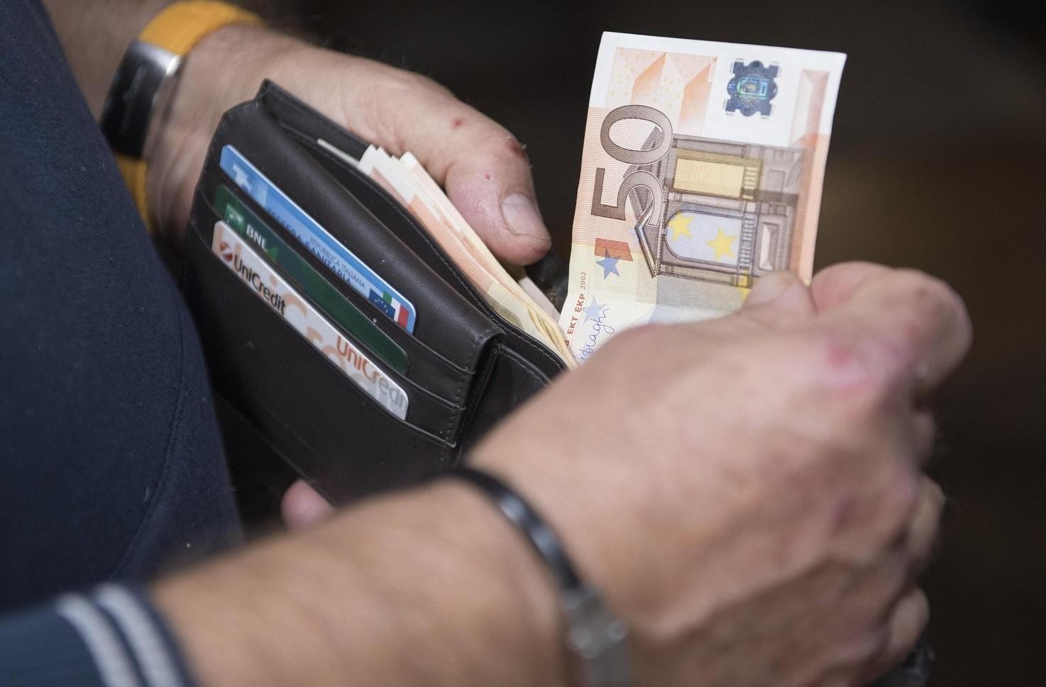 Bonifico istantaneo, commissioni 2019-2020. Confronto banche