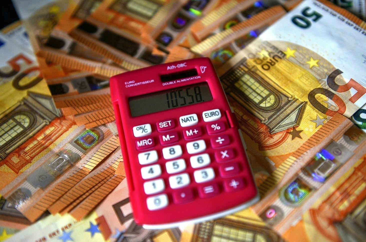 Bonus 80 euro 2020 diventa 100. A chi spetta, da quando e requisiti necessari