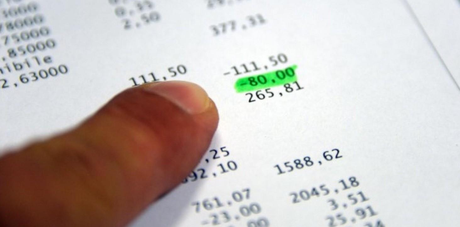 Bonus 80 euro: come cambia nel 2018? Ultime novità