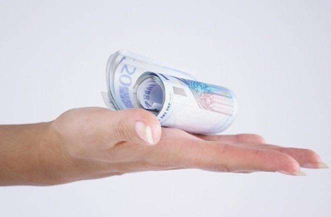 Bonus asilo nido 1000 euro: come fare richiesta