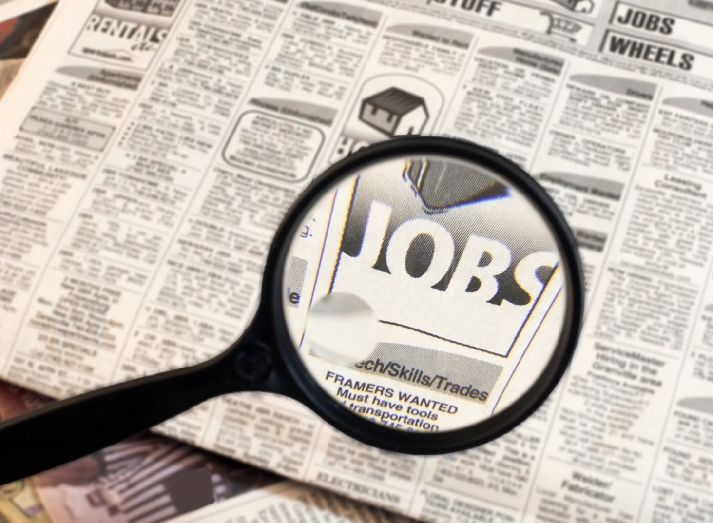 Bonus assunzioni 2017: over 50, donne, disoccupati