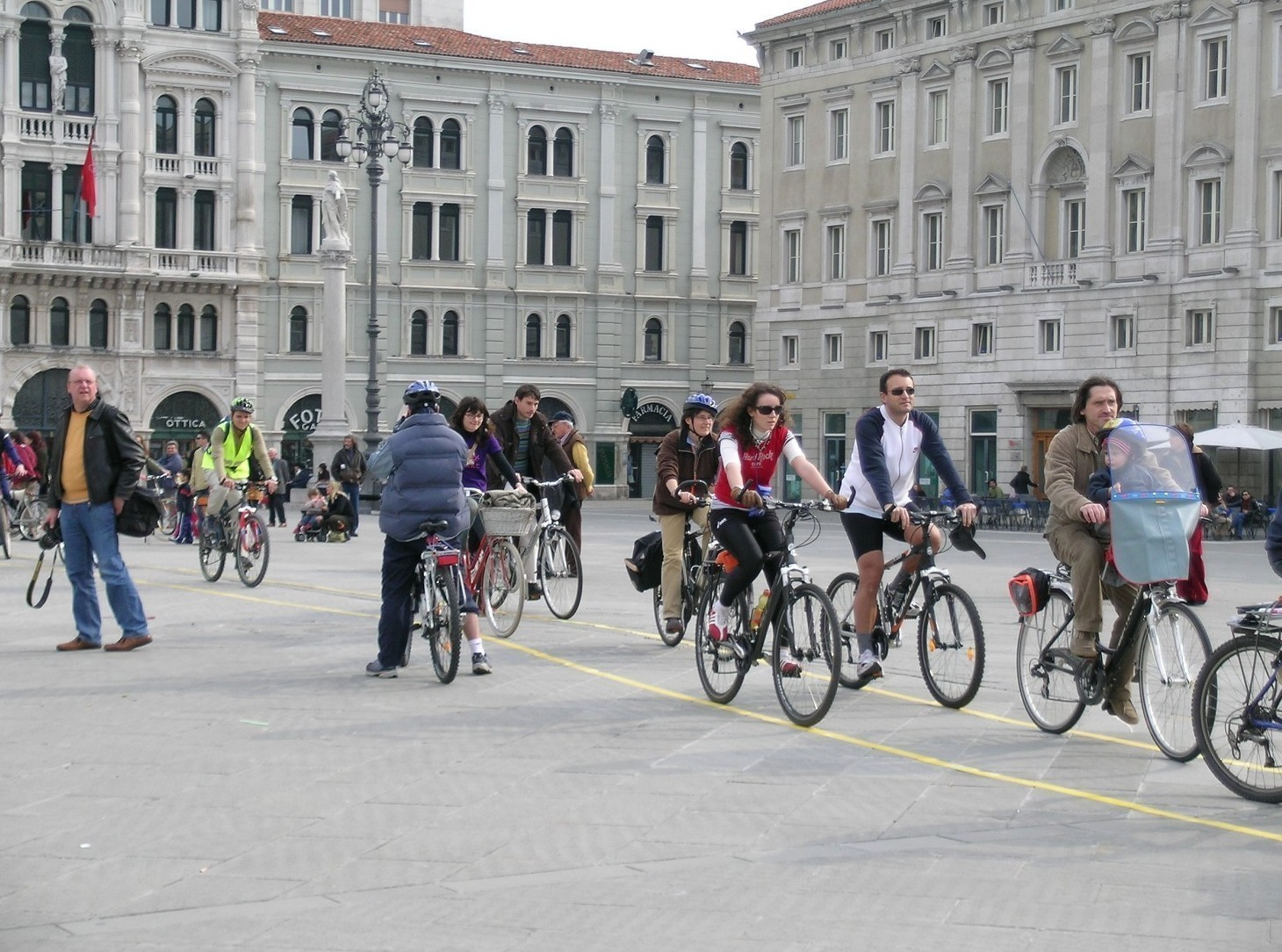 Bonus Biciclette 2020 a chi spetta, importo, come fare domanda ufficiale Decreto Maggio Coronavirus