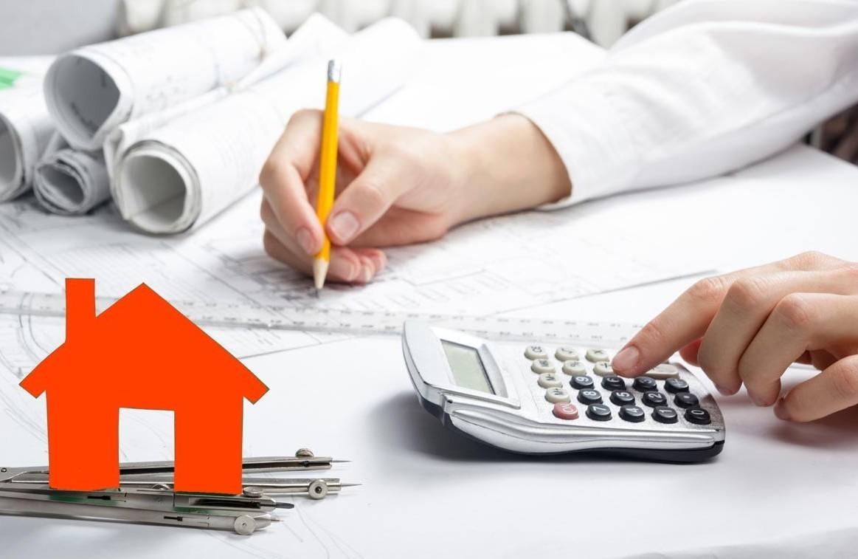 Bonus casa 2019: regole tra ecobonus e bonus verde