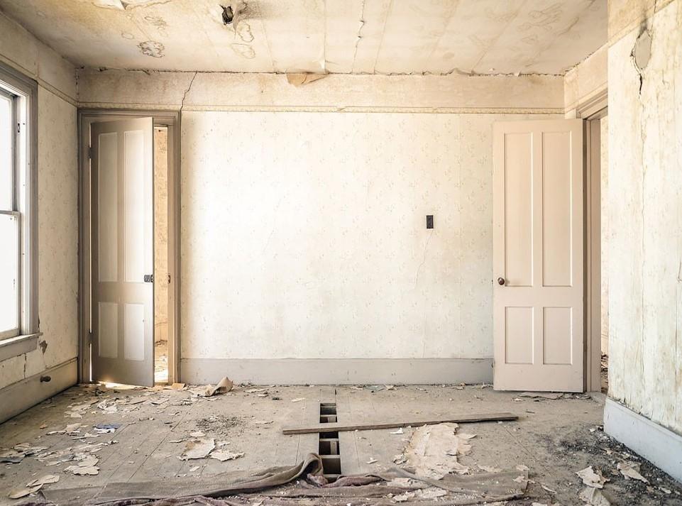 Bonus ristrutturazione 2019 quanto sono gli sgravi - Calcolo ristrutturazione casa ...