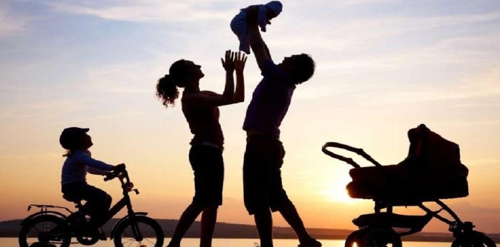 Bonus terzo figlio: requisiti e importo dell'assegno