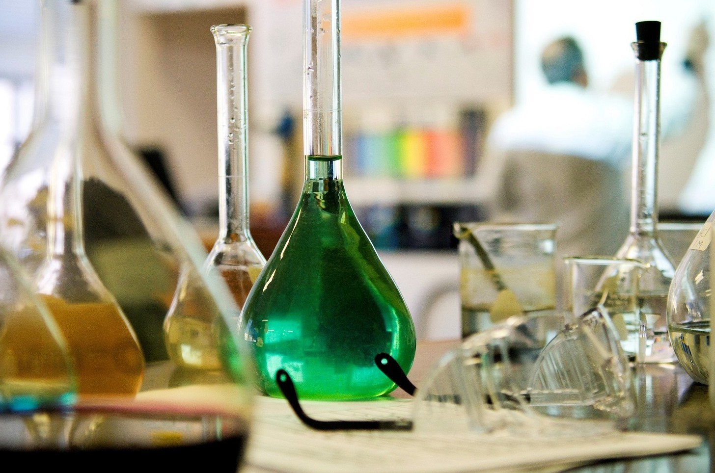 Busta paga chimici 2019-2020 come leggere le diverse voci